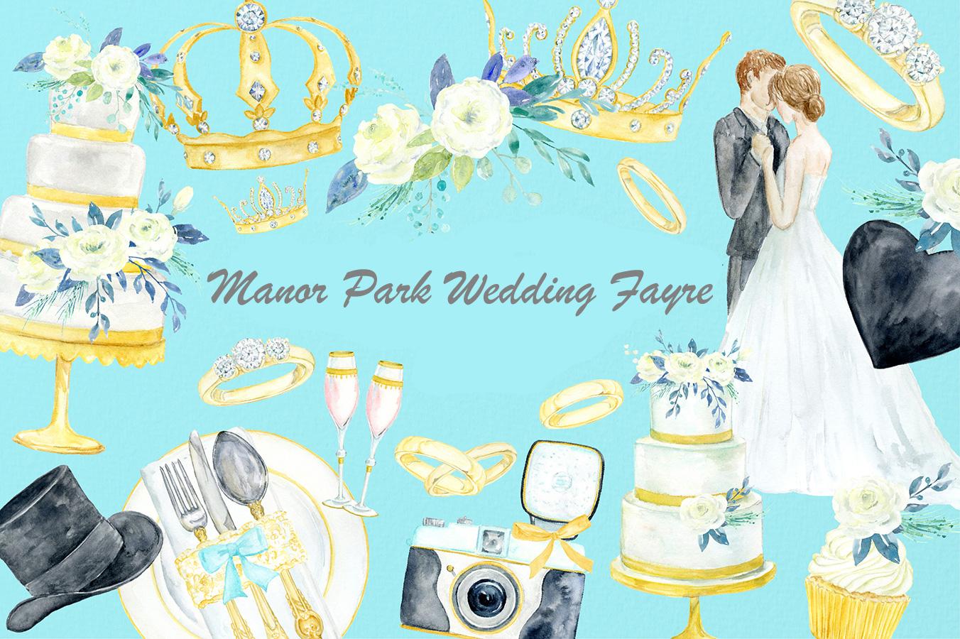 manor-park-wedding-fayre
