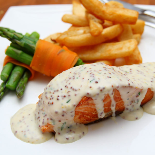 salmon-fillet-manor-park